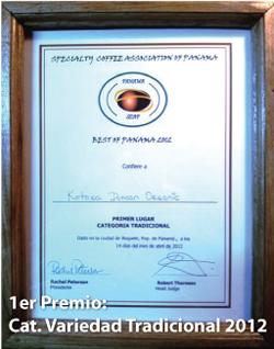 Premios_2