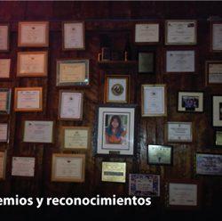 Premios_4
