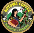 Logo_kotowaCoffe
