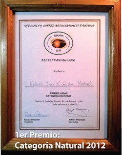 Premios_1